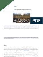 Tratatul de la Maastrichit.pdf
