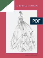La Importancia del dibujo en el diseño- Amanda Cortés.pdf