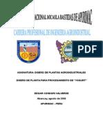 DISENO-DE-PLANTA-DE-PROCESAMIENTO-DE-YOGURT.docx