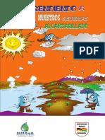 folleto aprendiendo cuidar nuetrso sistema.pdf