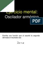 QC-Clase 7