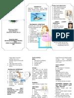 Leaflet Hipetensi