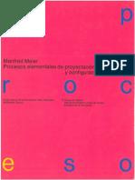 Manfred Maier Volumen 1