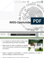 2. Enfoque Intercultural en IMSS-Oportunidades MODIFICADA II