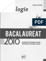 147163637-Biologie-BAC-2010-Ghid.pdf