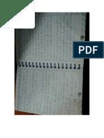 Trabajo Fisio Quimica 1011239 (2)