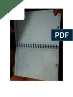 Trabajo Fisio Quimica 1011239 (3)