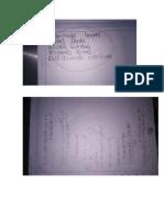 Trabajo Fisio Quimica 1011239
