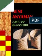 anyaman