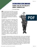 1999-04-04, Al teniente general Balza, de Orletti y el general Cabanillas, de Juan Gelman, Contratapa.pdf