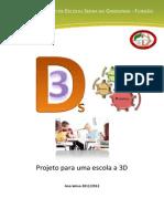 projeto3d