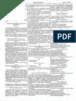 DOU-1892-01-Secao_1-pdf-18920109_12