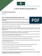 TLP11.pdf
