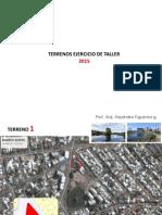 PDF Terrenos Taller