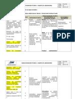 FGL 026 Caracterización técnica - Equipos de laboratorio V01 Laboratorios Mantenimiento de Equipo Biomedico G-406%2c G-407 (1).doc