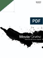 Moviestudiope12.0 Qsg Esp