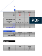 Stronglifts 5x5 Pdf
