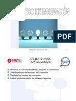 03. El proceso de innovación (1).pdf