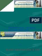 exposicionesdebancarizacion-131223023228-phpapp01.pptx