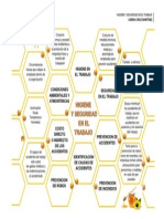 Diagrama de Panal