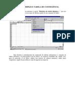 roteiro2-tabelassimpleecontingencia
