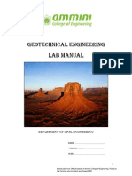 CE09 607(P)_ Geotechnical Engineering Lab.pdf