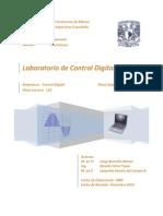 Pic16f690 Laboratorio de Control Digital