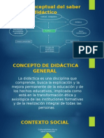 didáctica general.pptx