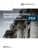 02 Management Control System Guide - EnG - Jul14