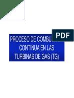 Tema 3.1 Turbinas de Gas y Vapor.pdf