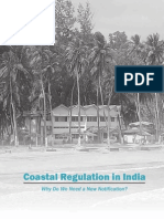 Coastal Regulation in India.pdf