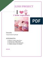 i Love Cupke 123