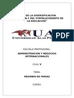 TRABAJO DE REGIMENES DE FERIA.docx