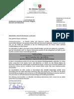Einladung _ Politik Im Dialog 09-2015 CP