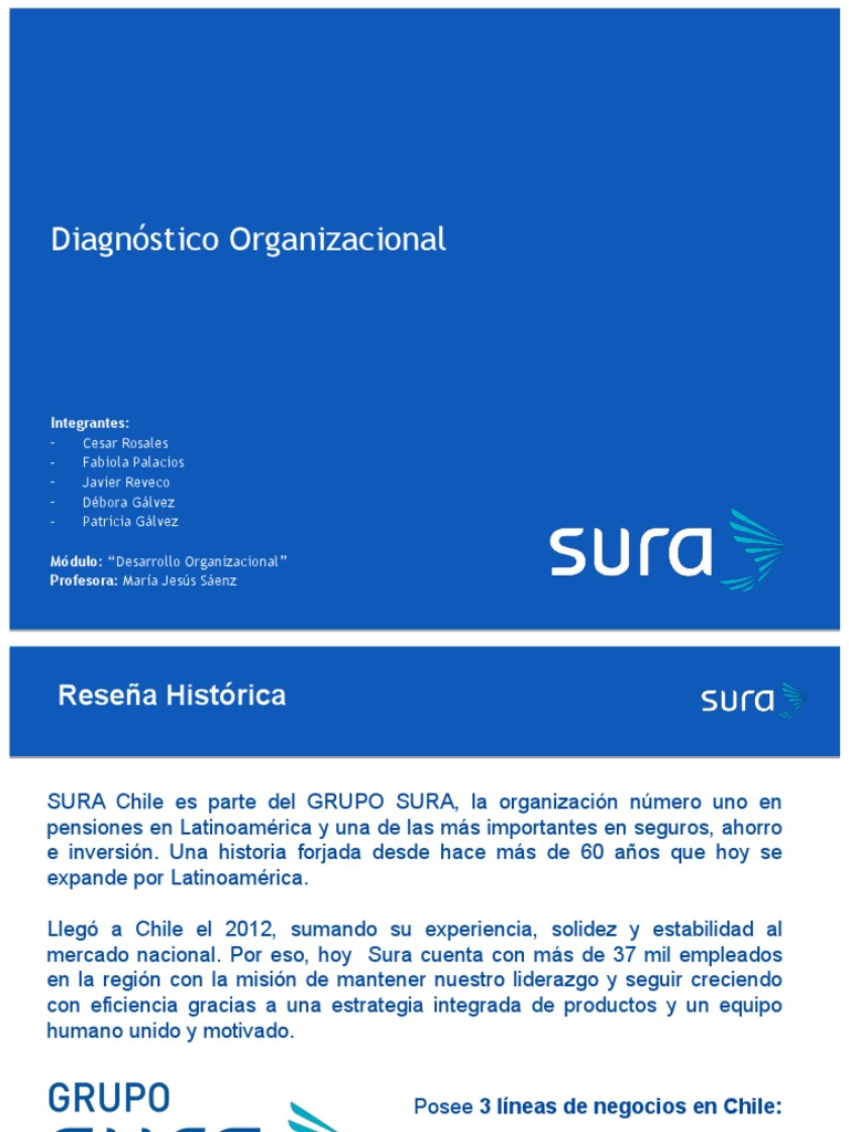 Desarrollo Organizacional Grupo De Enfoque Desarrollo