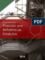 Doc. Propuestas desde el estamento funcionario.pdf