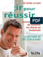 Agir pour réussir.pdf