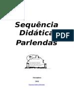 sequenciadidaticaparlendas-140623194843-phpapp02