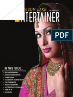 Oct 2015 Folsom Lake Entertainer.pdf