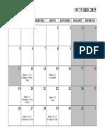 calendari-octubre