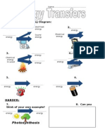 CH Sankey Diagram Worksheet