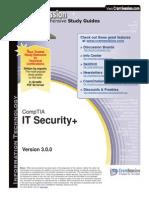 securityplus (1).pdf