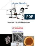 2 -Madeira Heterogenea2012