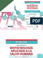 Biotecnologia_2010
