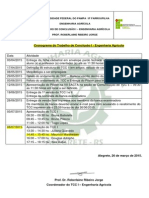 CRONOGRAMA-TCC-I-2015-01