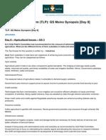 TLP8.pdf