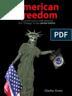 eBookch12-AF00000-AmericanFreedom.pdf