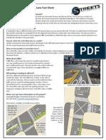 Civic Center Contraflow Factsheet 9-17-15