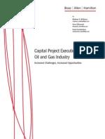 Capital_Project_Execution.pdf