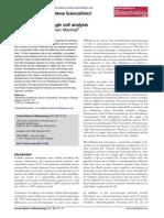 microfluidics1.pdf